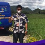 Kadispusip Sinjai Ungkap Harapan Luar Biasa di Hari Batik Nasional